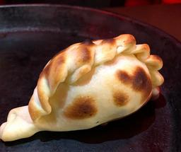 Empanada Calabreza
