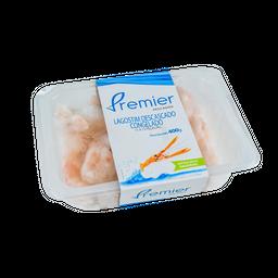 Pata Caranguejo Com Casca Premier