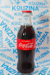 Coca-Cola Original 280ml