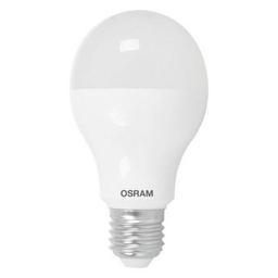 Lâmpada Led Cla75 9,5W 6500K Biv Osram