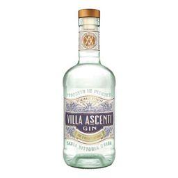 Gin Villa Ascenti