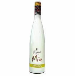 Vinho Mia Sangria White 750ml