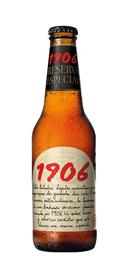 1906 Reserva Especial 355ml