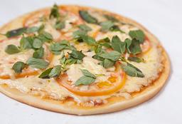 Pizza Tradicional Família - 45cm