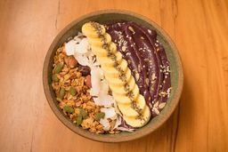 Bowl Açaí Original