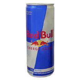 Red Bull - 250ml