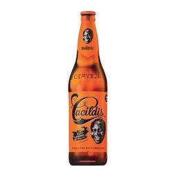 Cacildis - 600ml