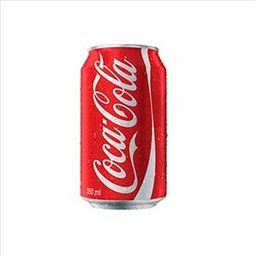 Refrigerantes - 350ml