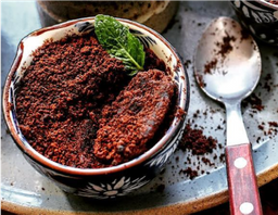 O Melhor Brownie do Mundo com Sorvete