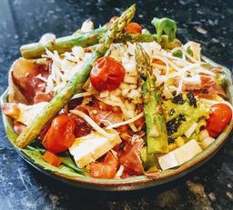 Marilyn Salad