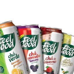 Feel Good Chá Verde - 330ml