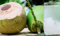 Água de Coco -  Coco Legal - 300ml