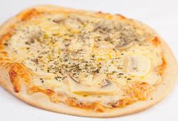 Pizza Especial Grande - 35cm