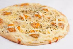 Pizza Especial Família - 45cm