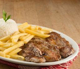 1266 - Picanha Premium Grill