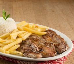 1273 - Picanha Premium Grill