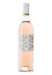 Vinho Rosé Francês Berne Esprit 750ml