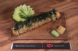 Sushi Shake Supremo - 10 Peças