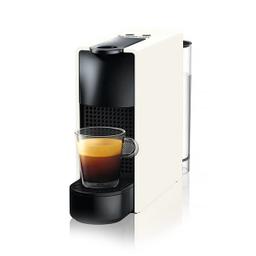 Nespresso Essenza Mini Branca