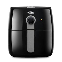Fritadeira Elétrica Turbofryer Philips Walita