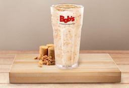 Milk Shake Paçoca