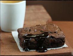 Brownie 100g