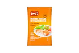 Empanado Presunto E Queijo Swift 120 g