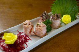 Sushi Jou