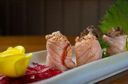 Sushi -Jou