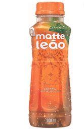 Matte Natural - 300ml
