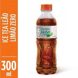 Matte Limão Zero - 300ml