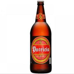 Patricia Uruguaia  - 960ml