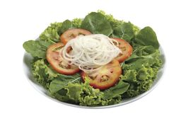 5052 - Salada Mista