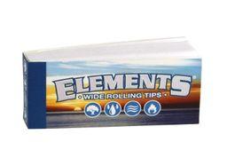 Piteira Elements Wide