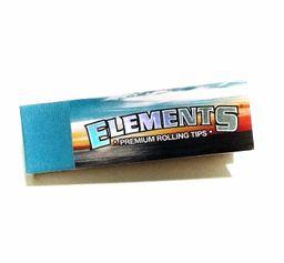 Piteira Elements Lisa