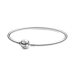 Bracelete Pandora Rigido