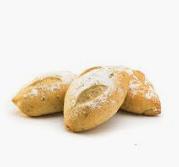 Pão de Azeitona 80g