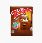 Toddynho Caixinha 200ml