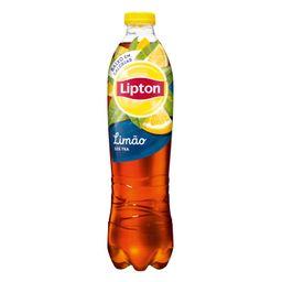 Chá Lipton Limão - 350ml