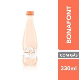 Bonafont Água Com Gás