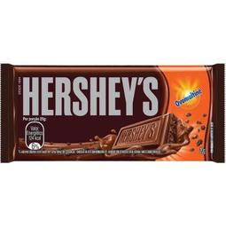 Chocolate Hershey's Ovomaltine 20 g