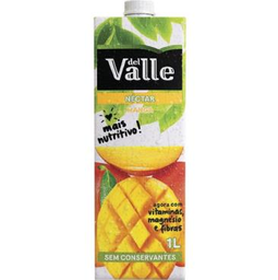 Del Valle Nectar De Manga