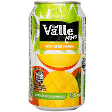 Del Valle Manga 350ml
