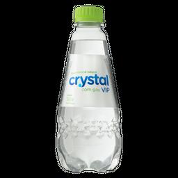 Crystal Água com Gás  350ml