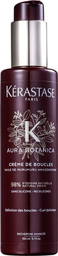 Leave - In Aura Botanica Creme de Boucles 150 mL