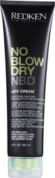 Leave - In No Blow Dry Fine 150 mL