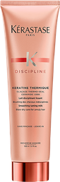 Leave-in Discipline Keratin Thermique 150 mL