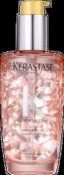 Leave-in Elixir Ultime Rose 100 mL