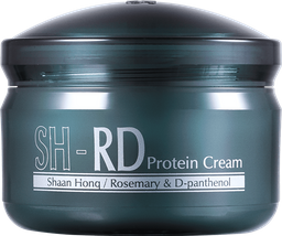 Leave-in SH-RD Protein Cream 80 mL