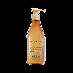 Shampoo Nutrifier 500 mL